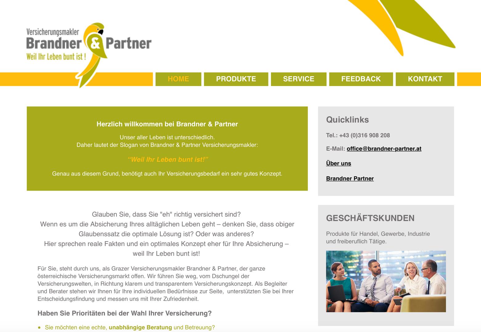 Brandner & Partner Web-Vistenkarte.png