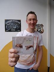 Ingo + CD.JPG