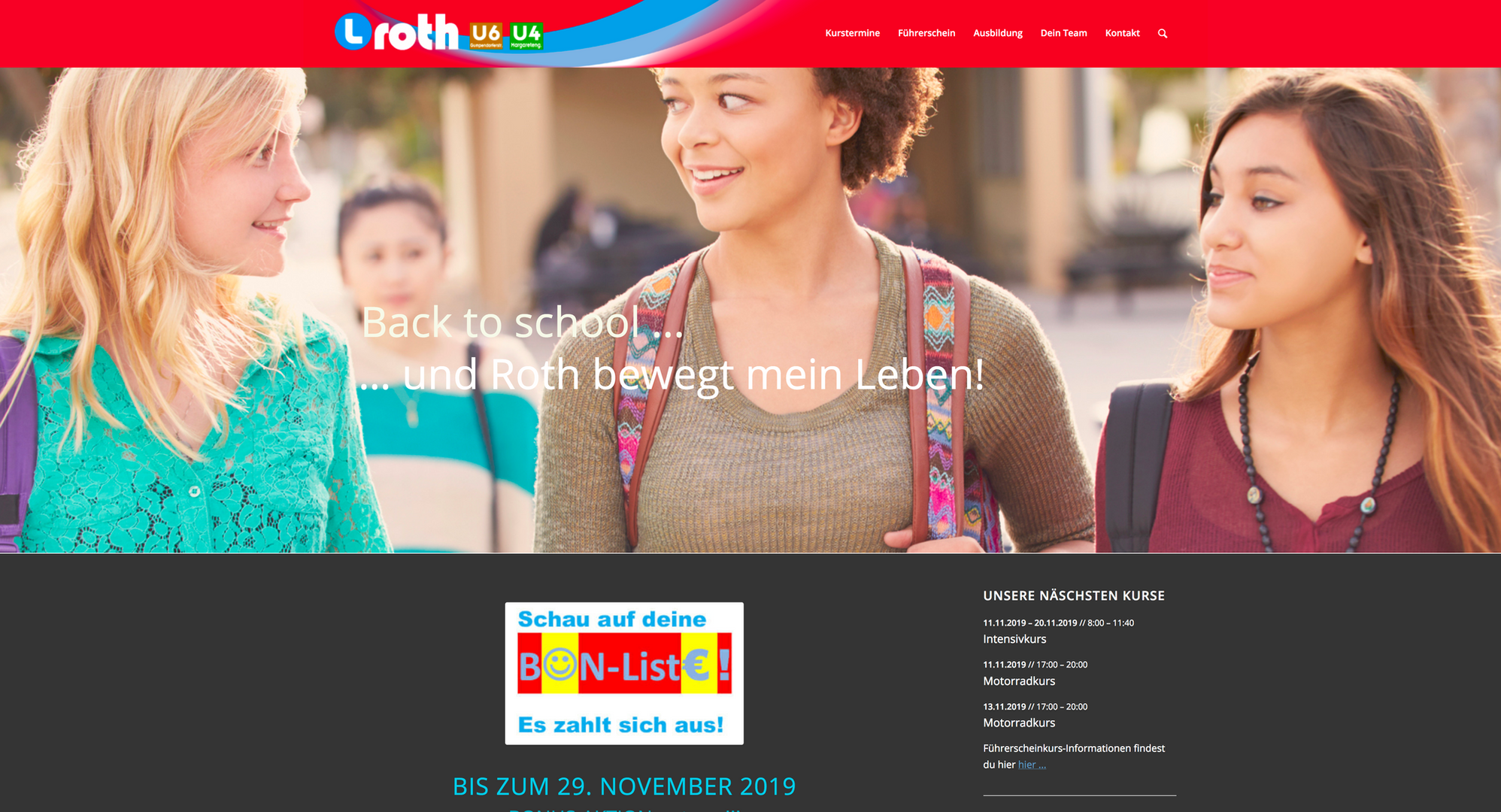 Roth Fahrschule.png