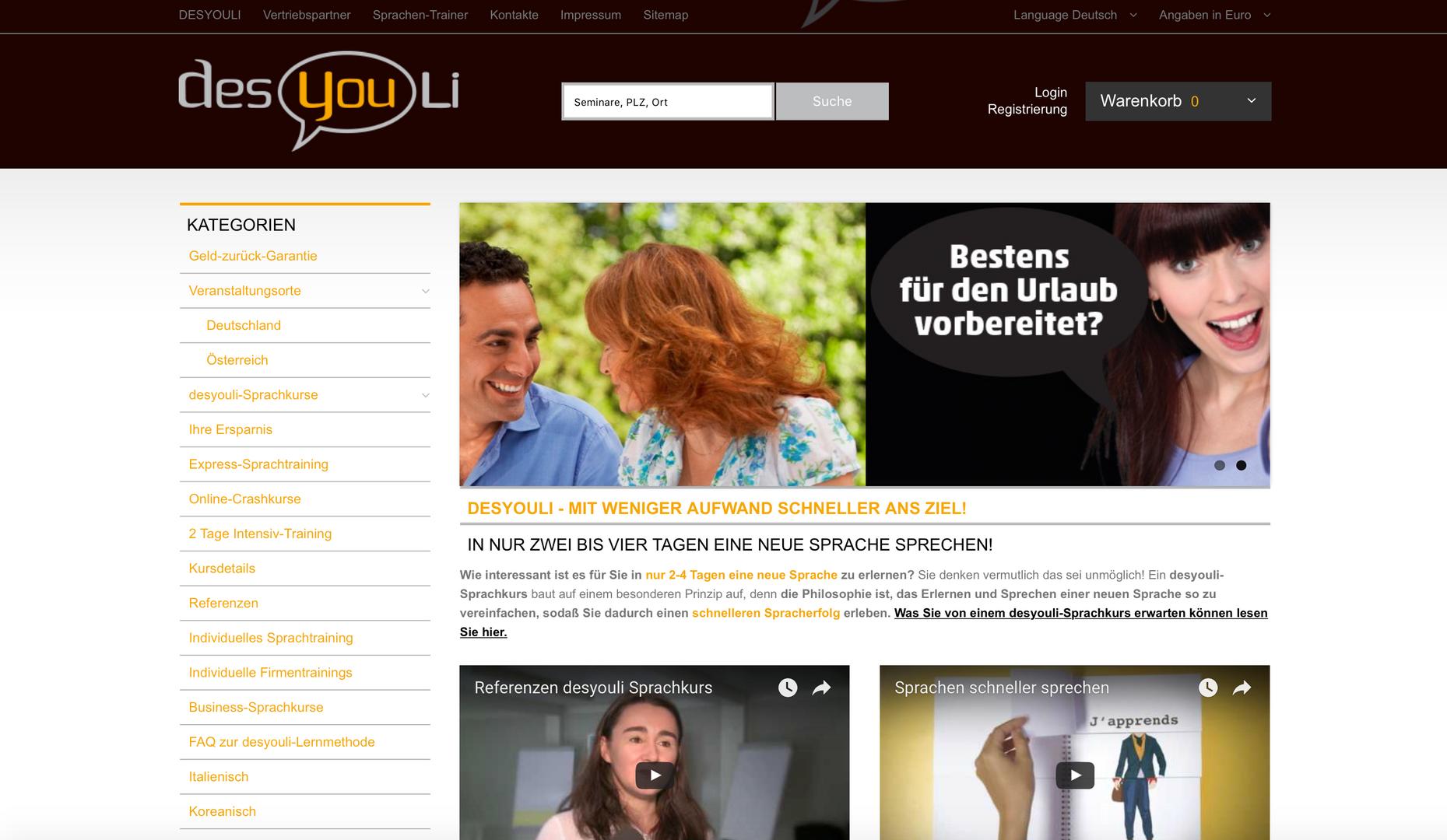 desyouli Webshop-Portal.png