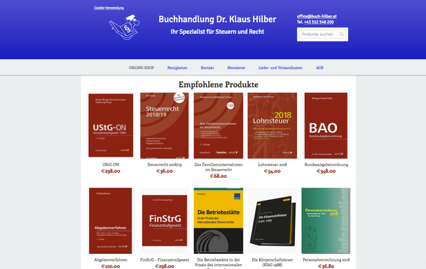 Buch-Hilber.at.png