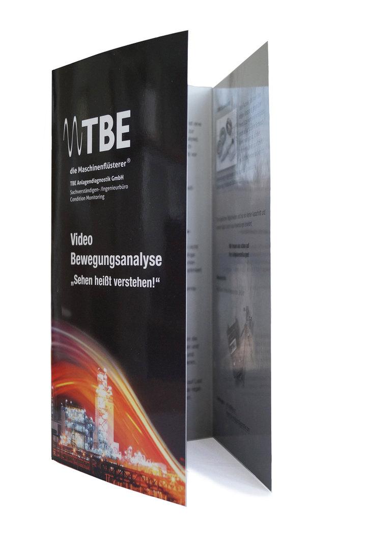 TBE_Video-Folder_DSC01619.jpg