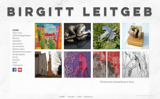 Birgitt Leitgeb.png