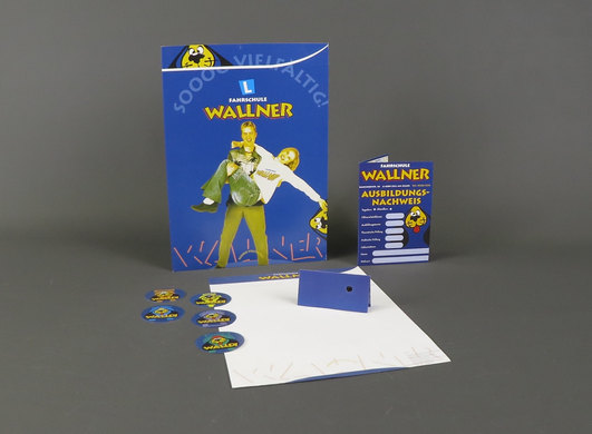 wallner CD.jpg