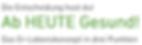 Abheutegesund logo.png