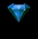Gutschein Diamond.png