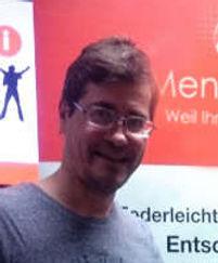 Jörg Krasser.jpg