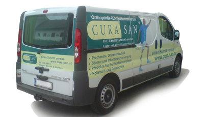 Lieferwagen Cura-San.jpg