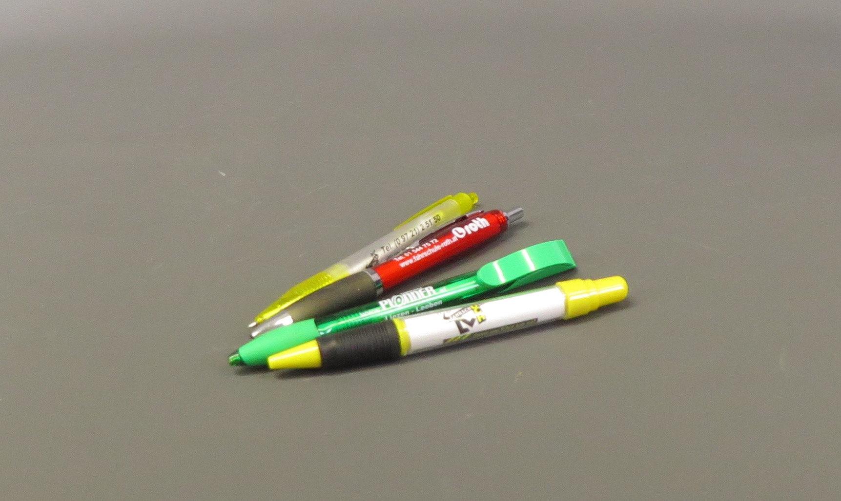 kugelschreiber1.jpg