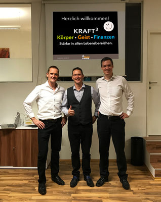 Krafthoch3 Team.jpg