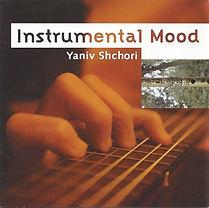 Instrumental Mood2.jpg