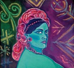 Pride, 1993