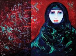 Loneliness, 2003
