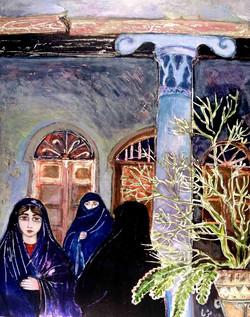 Women, 1987