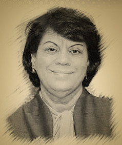Katara Book Prize Nomination