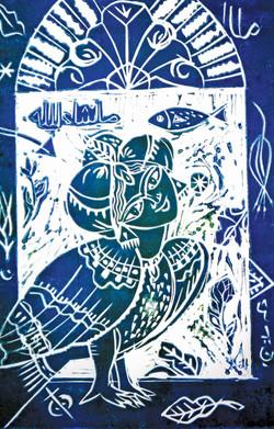 Mashallah, 1994