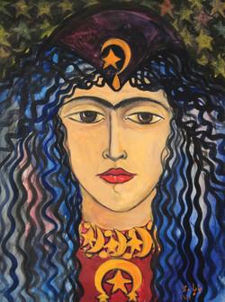 Badr El Budoor II, 1980