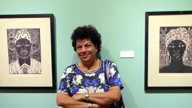 "Barjeel Art Foundation ""Recent Acquisitions"" exhibition"