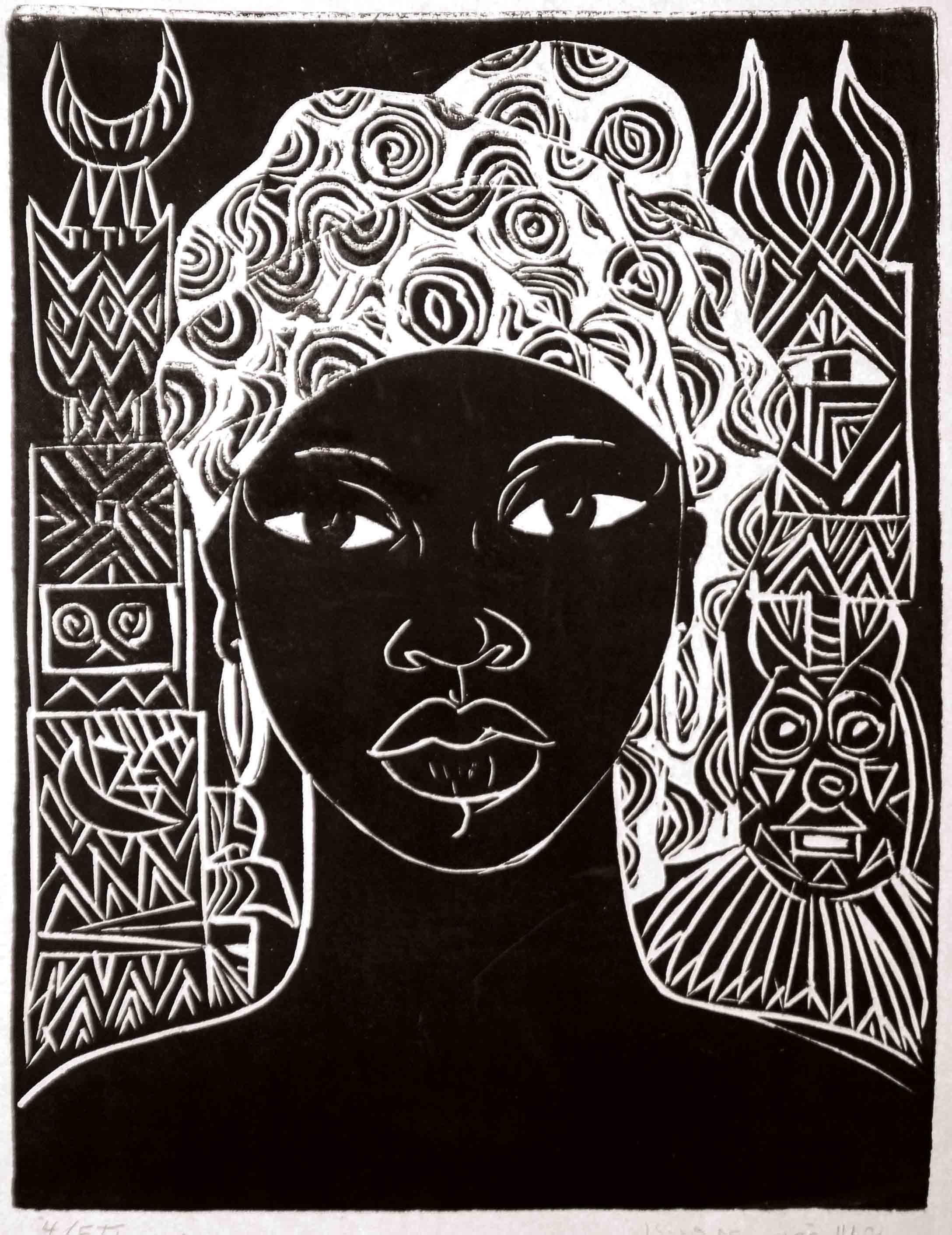 Fatu, 1982