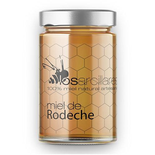 MIEL DE RODECHE