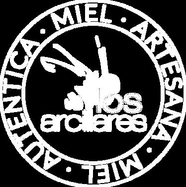 MIEL LOS ARCILLARES LOGO_.png