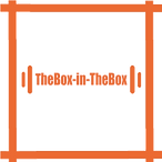 logo_the_box2.png