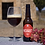 Thumbnail: Cerveza artesana Mijares Brown Ale 33 cl