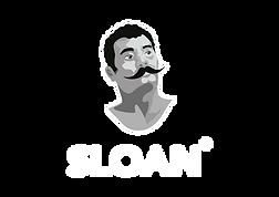 logo vectorizado sloan blanco.png