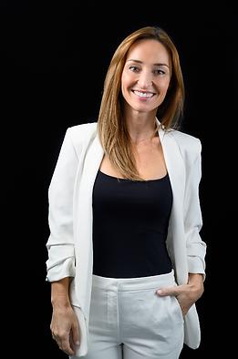 CLINICA ESMERALDA HERRERO ORTODONCIA INVISIBLE.png