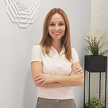 ESMERALDA HERRERO INVISALIGN CASTELLON O