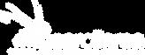 Miellos arcillares logo.png