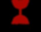 Treeker-Logo-Footer.png