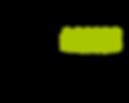 LOGO ENFITGAMES negro verde.png