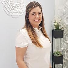ESMERALDA HERRERO INVISALIGN CASTELLON.j