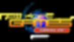 NHG_Logo_trans_shadowed_3.png
