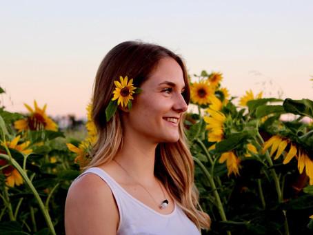 Local Beauty Member Spotlight: Vanessa Riley