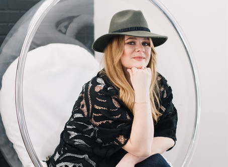 Local Beauty Member Spotlight: Stephanie Walsh