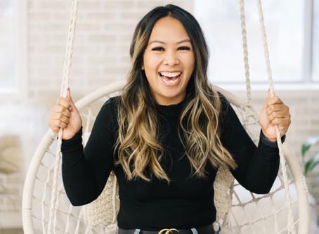 Local Beauty Member Spotlight: Marlene Phann