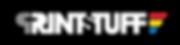 PrintStuff_Logo_2.png