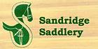 Sandridge.png