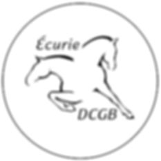 Écurie_DCGB.jpg