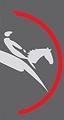Logo_gris_FR-ENG_modifié.png
