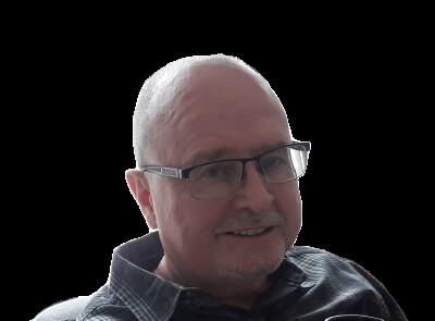 B.David Sanders