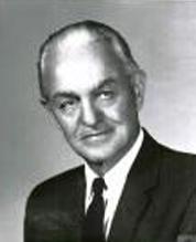 William Bertelsman
