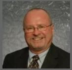 B. David Sanders