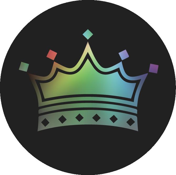 Rainbow Crown off black@4x.png