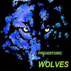 Prehistoric Wolves