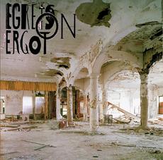 Egrets on Ergot / Battle Choice Lux