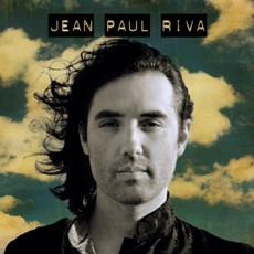 Jean-Paul Riva