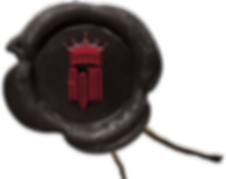 Black Seal with RQ Logo.png